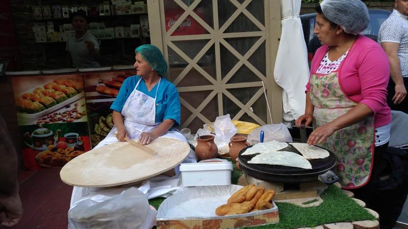 Summer Food Festival (6)
